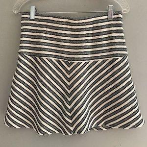 LOFT Skirts - LOFT Skirt Women's Sz Small